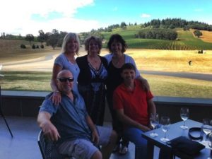 a-vineyard-wine-tour